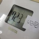 【6日目】炭水化物抜きダイエットによるダイエット臭「ケトン体」が発生する仕組み・注意点について!