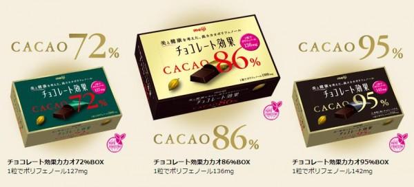 chocolate-kouka