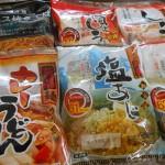 【こんにゃくダイエット】低カロリー・楽天で一番人気のこんにゃく麺を注文!置き換えダイエットに利用できるか試食レビュー!