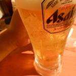 【麺類とビールは危険?】低炭水化物ダイエット中にうどんを食べ、ビールを飲んだ翌日の体重がスゴイことに…