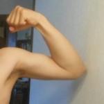 【ワンダーコア2ヶ月実践結果】痩せるよりも筋肉量アップ!?体質と基礎代謝量の変化