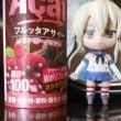 fruta-asai (32)