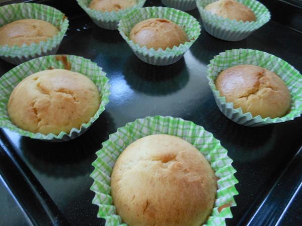 muffin (26)