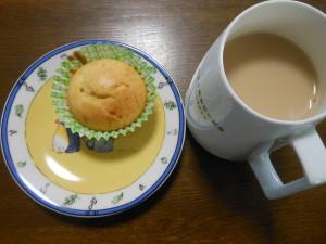 muffin (27)