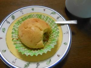 muffin (28)