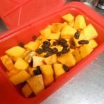 【野菜が沢山食える】低カロリー煮物調理器『シリコンスチーマー』が便利!野菜が甘くホクホクに仕上がるぞ!