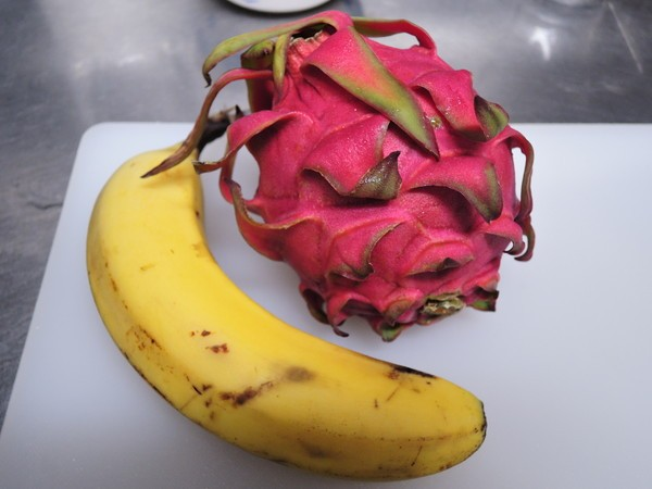 dragon-fruits (8)